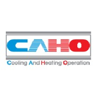 Caho Korea. Co., Ltd
