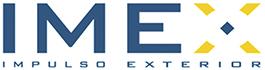 IMEX Madrid - Feria de Negocio Internacional - 14 y 15 febrero 2018