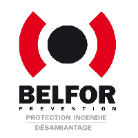BELFOR PREVENTION FRANCE