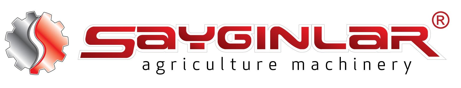Saygınlar Tarım Makinaları Otomobil İnşaat Malzemeleri Gıda Sanayi ve Ticaret Ltd.Şti., Saygınlar Makina (Sayginlar Agriculture Machinery)