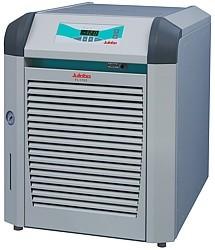 FLW1701 - Umlaufkühler / Umwälzkühler