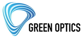 Green Optics Corporation
