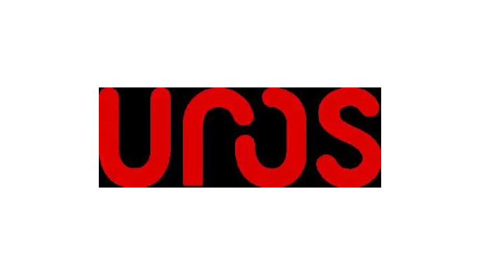 芬兰:或售科技公司Uros