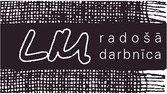 Radosa darbnica LM Ltd