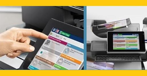 Costurile de imprimare pot fi ținute sub control In orice companie, costurile cu imprimarea sunt vizibilepentru că nece