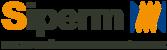 Tridelta Siperm GmbH