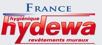 HYDEWA FRANCE (HYDEWA FRANCE)