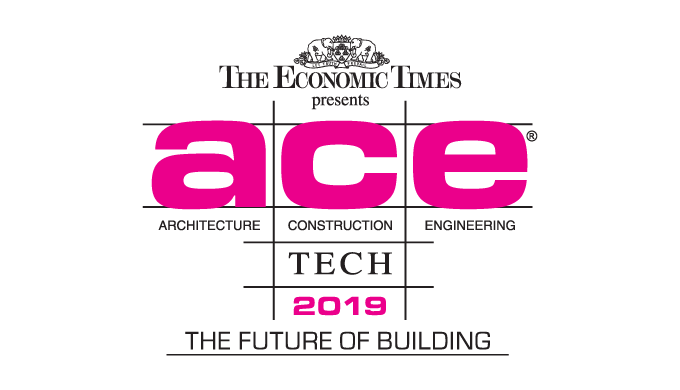 Media Partners to Acetech 2019