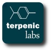 Terpenic Lab