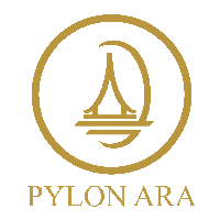Pylon Ara