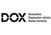 DOX acoustics NV
