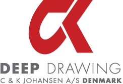 CK Deep Drawing