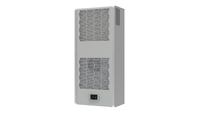 Protherm is the perfect solution for every kind of installations; it allows a seamless integrationin the electric cabin