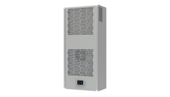 Protherm è la soluzione ideale per tutti i diversi tipi di installazioni, permette una perfetta integrazione nel quadro