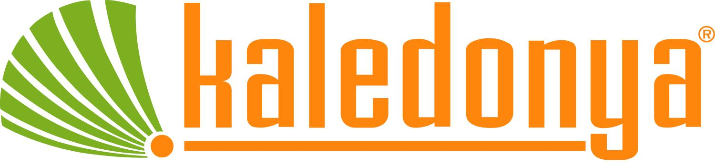 Kaledonya Dış Tic Ltd Şti
