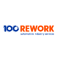 100% REWORK s.r.o.