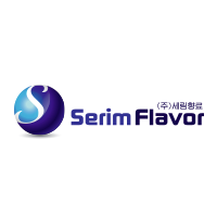SerimFlavor Co, Ltd.