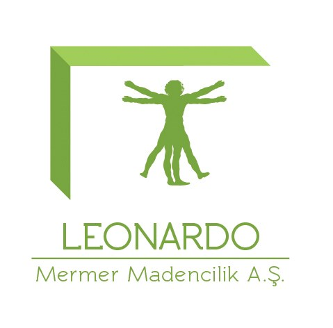 LEONARDO MERMER MADENCİLİK A.S., LEONARDO MARBLE
