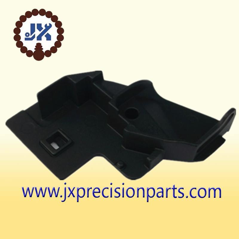 Cnc Lathe Precision Parts Processing Milling Parts For Processing,Casting and processing of aluminum alloy,304 parts processing