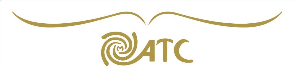 ATC TEKSTİL TURİZM İNŞAAT SANAYİ PAZARLAMA VE DIŞ TİCARET LİMİTED ŞİRKETİ, ATC