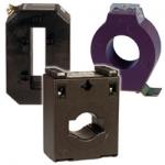 Transformadores de corriente  Productos // Productos http://www.zurc.com/productos/productos-catalogo/529/transforma