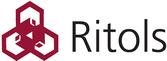 Ritols Ltd