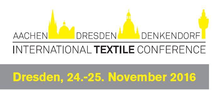 Aachen Dresden 2016