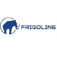 Frigoline Soğutma Isıtma Dış Tic. San. Ve Tic. Ltd. Şti. (Frigoline Industrial and Commercial Refrigeration Ltd.)