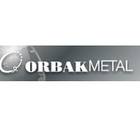 Orbak Metal Tasimacilik Ve insaat Sanayi Ticaret A S