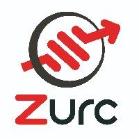 Instrumentación Industrial Zurc S.A., ZURC