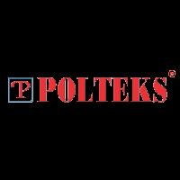 Polteks Tekstil Makinaları Sanayi ve Ticaret Ltd. Şti.