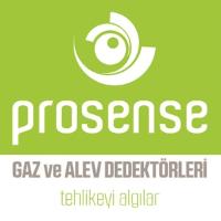 PROSENSE TEKNOLOJİ SANAYİ LİMİTED ŞİRKETİ