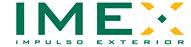 Kompass Spain colaborador oficial en IMEX Andalucía