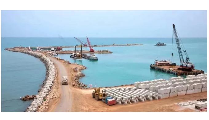 阿曼:计划建3个现代化渔港