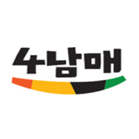 Hwangsuyeon Traditional Food