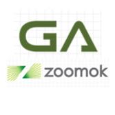 GA Co,. Ltd
