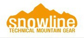 Snowline Co., Ltd.