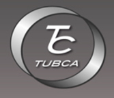 Tubos Capilares, S.L., Tubca