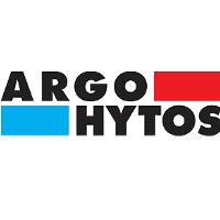 ARGO HYTOS