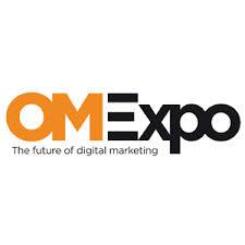 OMExpo 2015, el futuro del marketing digital