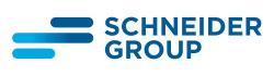 SCHNEIDER GROUP GmbH