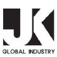 JK GLOBAL INDUSTRY