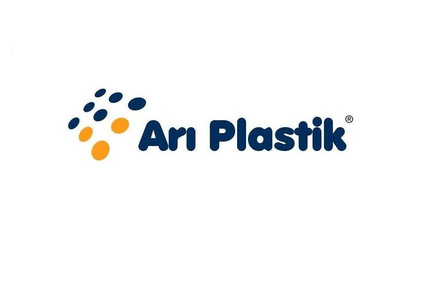 Arı Plastik Ltd.Şti.
