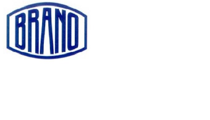 BRANO, a.s. Divize ZZ  - volná kapacita na soustružení kovů