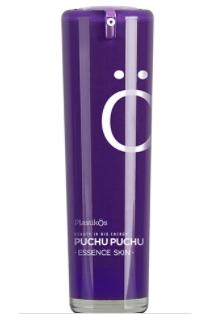 PUCHUPUCHU Essence skin