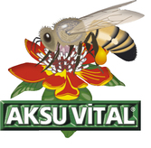 Aksu Vital Natural Food Products and Cosmetics, Aksu Vital