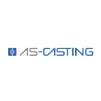 AS-CASTING s.r.o.