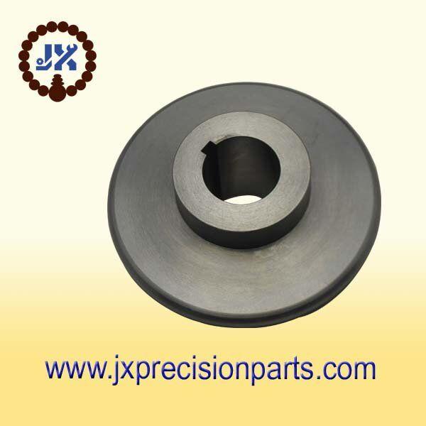 Non-standard metal  service precision CNC Machining drawing parts  equipment parts