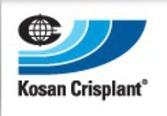 Kosan Crisplant a/s