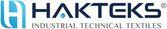 HAKTEKS Tekstil Ticaret Ve Sanayi AS., HAKTEKS COATING &amp&#x3b; COMPOSITE